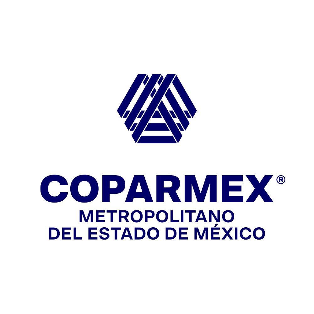 Coparmex Metropolitano del Estado de México